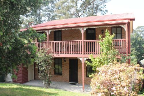 SURF BEACH FAMILY FRIENDLY HOME, Sunshine Bay