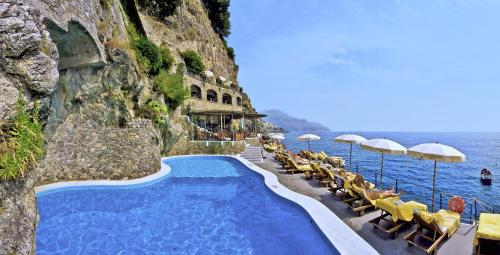 Picture of Hotel Santa Caterina