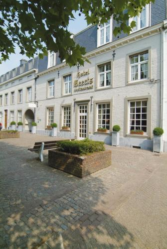 Hotel Geerts
