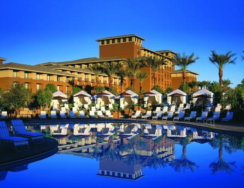 Westin Kierland Resort & Spa Photo