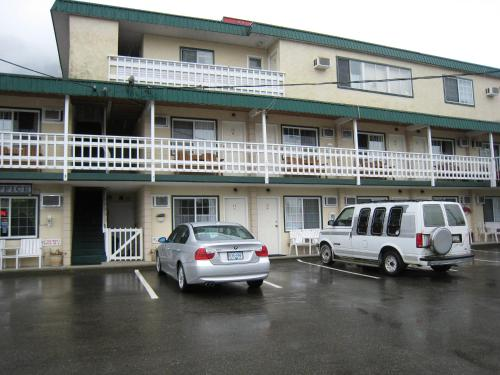 Best Continental Motel Photo