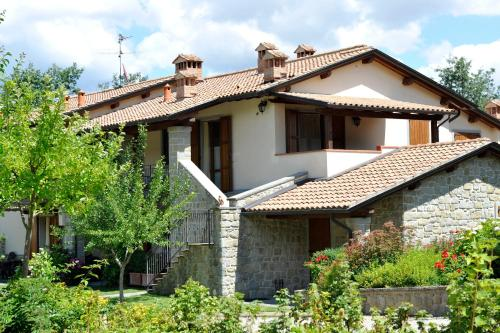 Residence Il Borgo