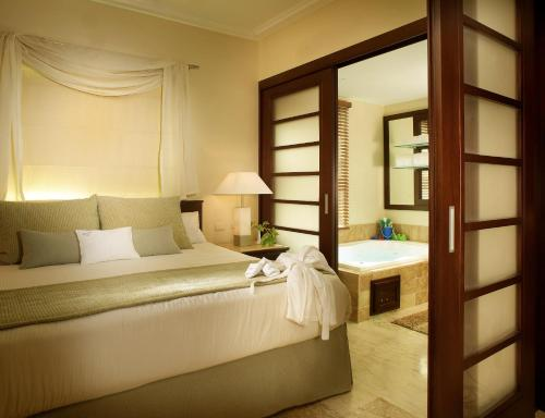 The Reserve at Paradisus Punta Cana - All Inclusive Photo