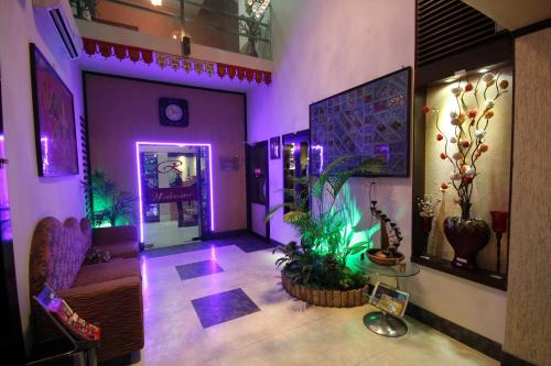 Book a hotel in Bangladesh