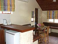 NA Smit Oudtshoorn Holiday Resort Photo