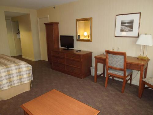 Rockville Centre Inn Photo