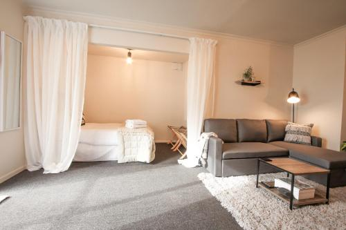 Simple Guest House - Great Location, Christchurch