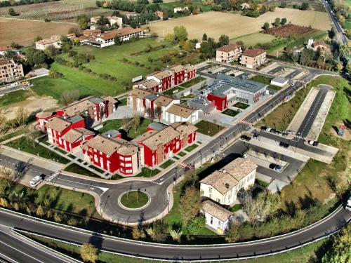 Picture of Maranello Village