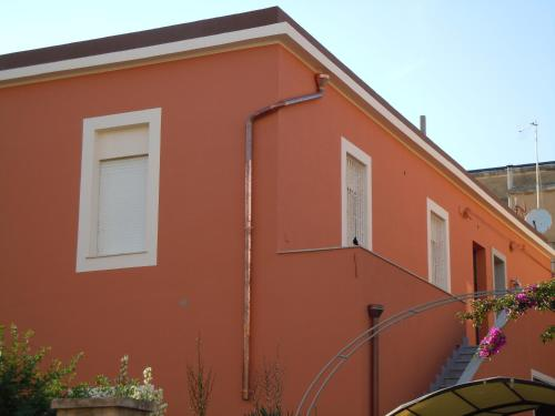 Solemare Accommodations Alghero