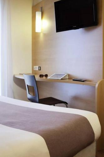 ibis Paris Gare de Lyon Reuilly photo 7