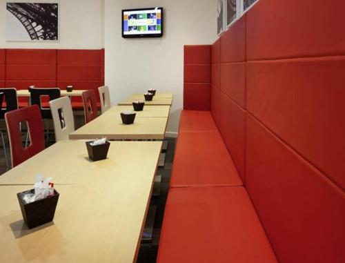 ibis Paris Gare de Lyon Reuilly photo 13