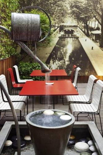 ibis Paris Gare de Lyon Reuilly photo 16