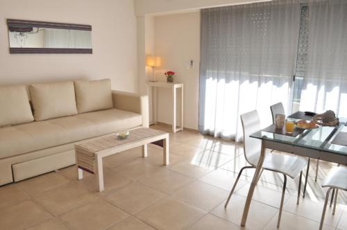 Cimma Suites Apart Hotel Photo