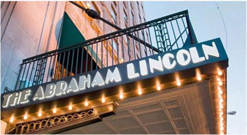 The Abraham Lincoln Hotel Photo