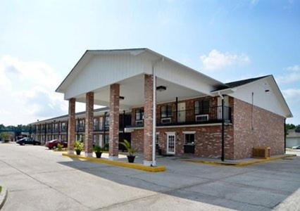Picture of Comfort Inn Luling