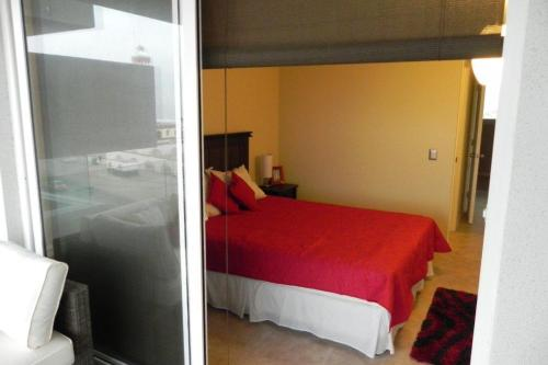 La Serena El Faro Apartment Suite Photo