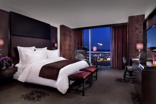 Hard Rock Hotel and Casino, Las Vegas, USA, picture 36