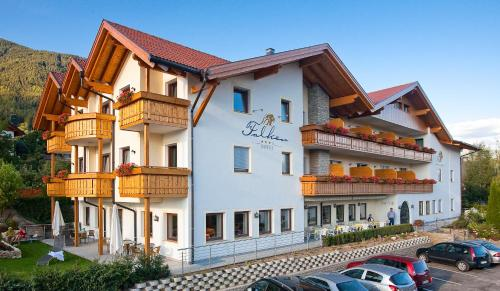 Hotel Falken