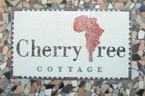 Cherry Tree Cottage B&B Photo