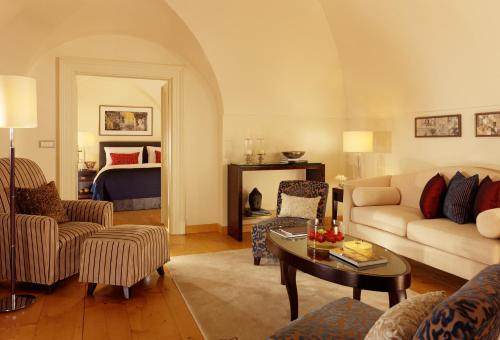 Mandarin Oriental, Prague photo 37