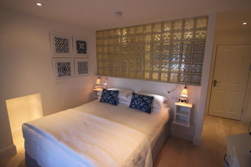 Trevose Harbour House Hotel, Cornwall, United Kingdom, picture 26