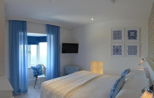 Trevose Harbour House Hotel, Cornwall, United Kingdom, picture 21