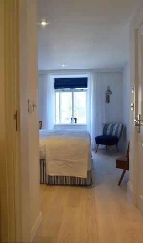 Trevose Harbour House Hotel, Cornwall, United Kingdom, picture 5