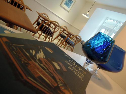 Trevose Harbour House Hotel, Cornwall, United Kingdom, picture 4