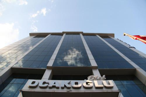 Ocakolu Hotel