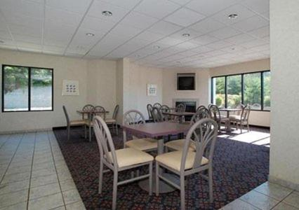 Baymont Inn & Suites Mooresville Photo