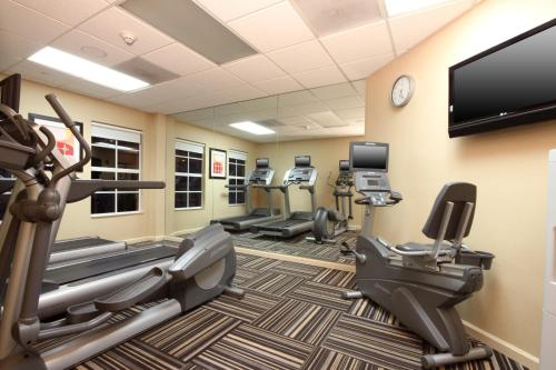 Residence Inn By Marriott West Palm Beach - West Palm Beach, FL 33407