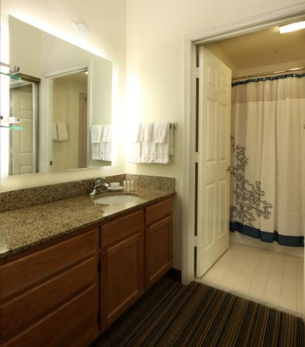 Residence Inn West Palm Beach Photo