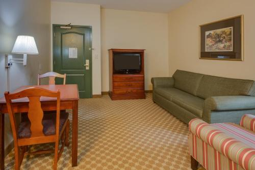 Country Inn & Suites By Carlson Orlando Photo