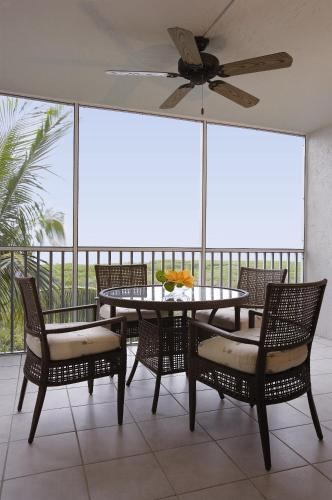 South Seas Island Resort - Captiva, FL 33924