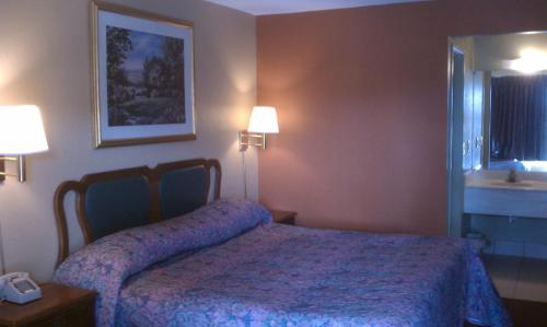 Extended Stay Inn of Kansas City Photo