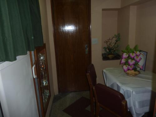 Andorinha Hotel (Adults Only) Photo