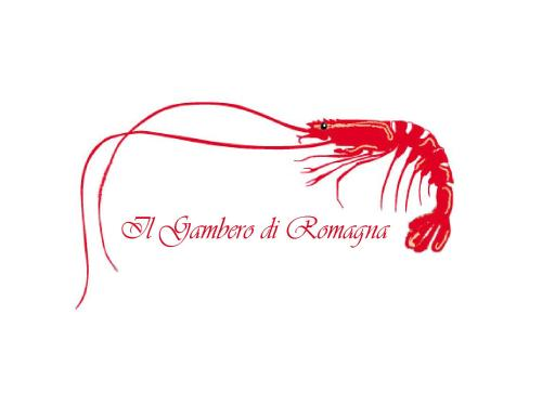 B&B Il Gambero di Romagna