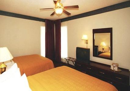 Quality Inn Robinsonville Photo