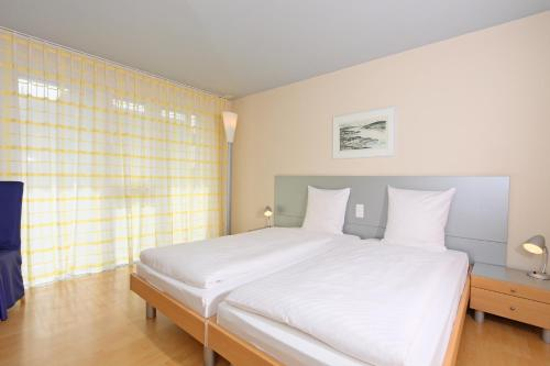 Aarau West Swiss Quality Hotel