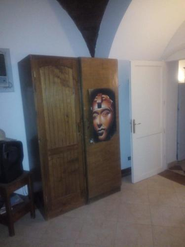 Two Bed rooms Down town, Hurghada