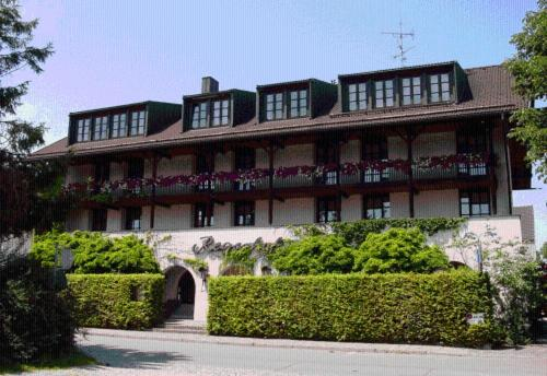 Regerhof