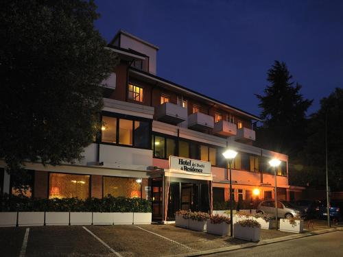 Picture of Hotel & Residence Dei Duchi
