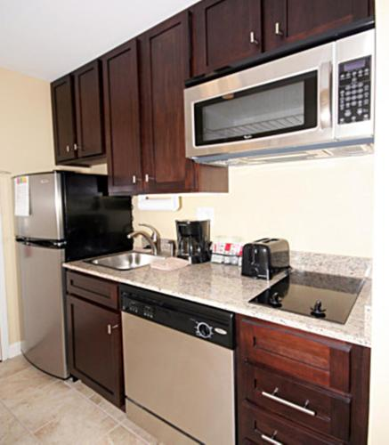 TownePlace Suites by Marriott Aiken Whiskey Road Photo