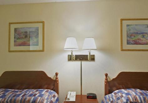 Americas Best Value Inn -Leeds/Birmingham - Leeds, AL 35094