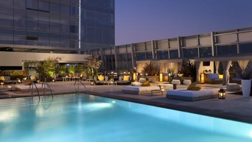 The Ritz-Carlton, Los Angeles L.A. Live photo 10