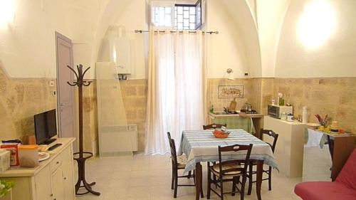 Bed & Breakfast Mare Nostrum Brindisi
