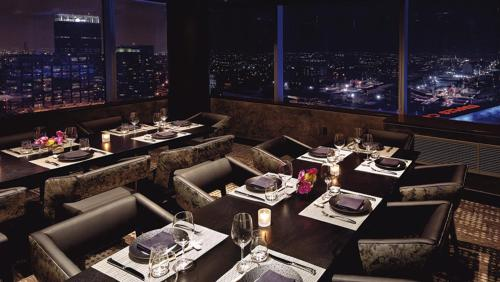 The Ritz-Carlton, Los Angeles L.A. Live photo 17