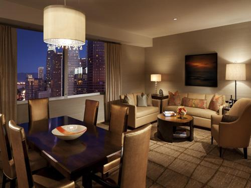 The Ritz-Carlton, Los Angeles L.A. Live photo 21
