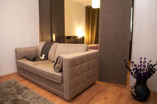 L72 Appartements Berlin Mitte Berlin