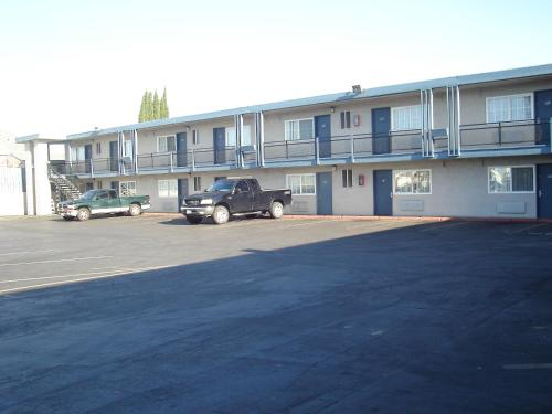 Picture of Economy Inn Antioch